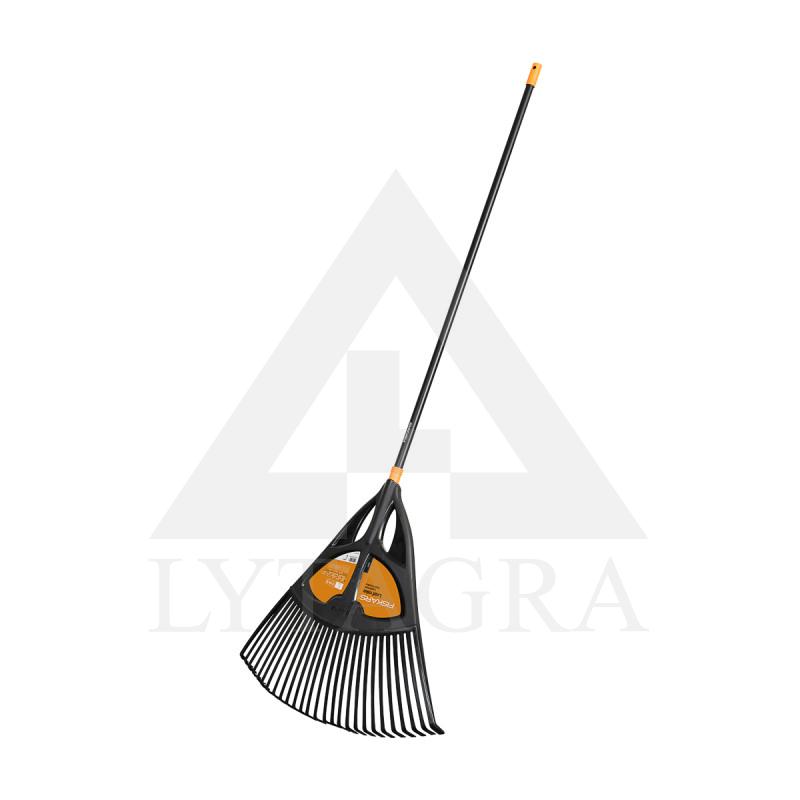 1015645 Lapų grėblys Solid XL / Fiskars