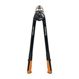 1027214 Vielos kirpimo žirklės PowerGear / 61cm /