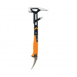 1027220 Griovimo įrankis IsoCore / M / Fiskars
