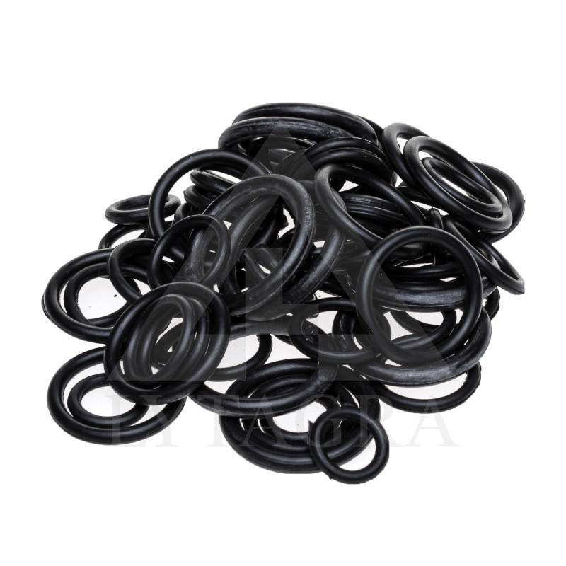 CIN.VIRIN.TINKL.76.2X50.8X2.3X1500 PVC