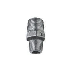 NIPELIS CINK.I/I 50X40 245/40