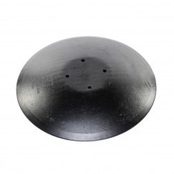 XL041 DISKAS AMAZONE CATROS 4-SK. 460x4MM (122/L)
