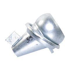 D150 G ISPURSKEJAS VIDINIS/5101006003/