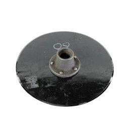 SZ-3.6 sėjamosios išsėjimo norago diskas