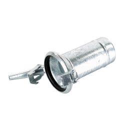 D120 ISORINE SRUT. JUNGTIS/5101006014/