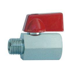 Mini ventilis