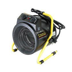 Elektrinis šildytuvas Stromtec BG-E3A30/3000 W