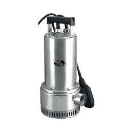 Drenažinis vandens siurblys / STRATEGY 750 / 750W
