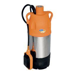 Vandens siurblys Buck H-32m 80l/min