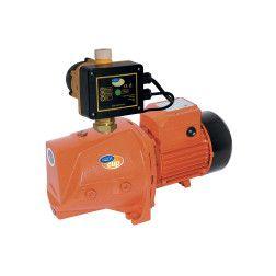 Vandens siurblys/ HYDRO CONTROL 750Bss /750W/AquaC