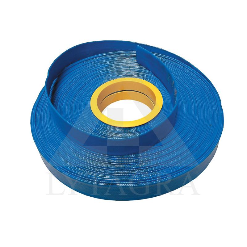 TRIX 6/4 Žarna vandens siurbliams / ø38mm / 9.5m /