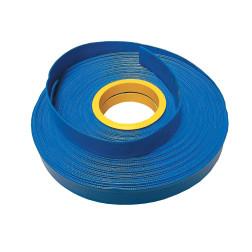 TRIX 3'' Žarna vandens siurbliams  d75mm / 50m /