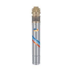 SIGI 40/100M Vandens siurblys/ 1.1kW / 20m kabelis