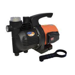 F-JET 900 Vandens siurblys / išcentrinis / 900W /
