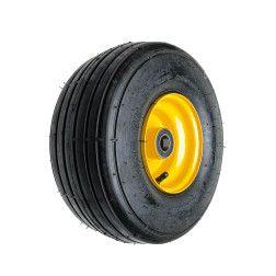 """Pneumatinis ratukas D380 PR3015 250kg 15""""x6,00-6"""
