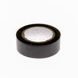 Izoliacinė juostelė Realtek 80102001 0.13x19mm  10m juoda