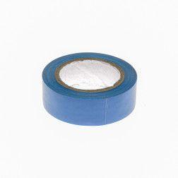 Izoliacinė juostelė Realtek 80102001-3 0.13x19mm  10m mėlyna