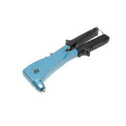Kniedytuvas Realtek 70200004 rankinis 2.4-4.8mm