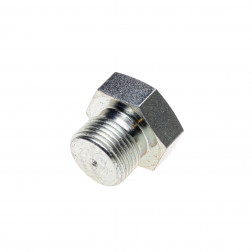 575012068 Akumuliatorius 12V / 75Ah / 680A / WINMAX