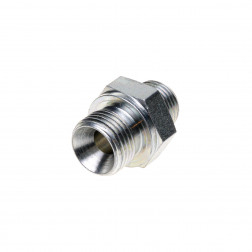 Akumuliatorius 12V / 155Ah / 950A / WINMAX