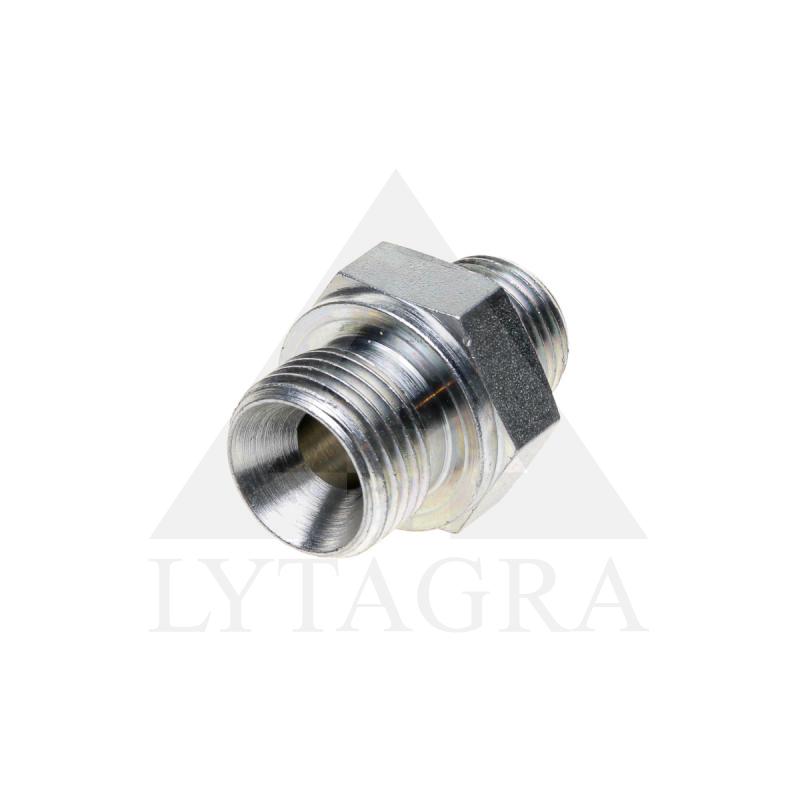 655029100 Akumuliatorius 12V / 155Ah / 1000A / WINMAX