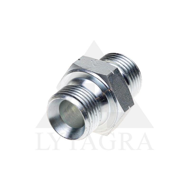 570048063 Akumuliatorius 12V / 70Ah / 630A / WINMAX