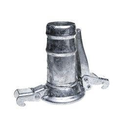 D80 ISORINE SRUT. JUNGTIS/5101006038/