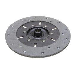 Diskas T25-1601130
