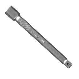 465425200 Ilgiklis galvutei 200 mm 3/4'' / S&R