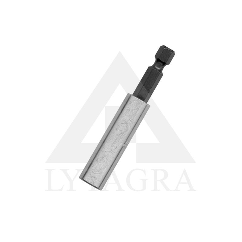 151210060 Antgalis D-10mm 60mm