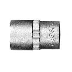 465711532 Šešiakampė galvutė 3/4'' 32mm