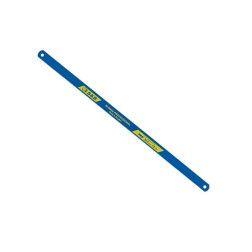 225303024 Pjūklelis metalui, L300mm, 10 dantų/cm,