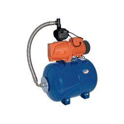 Hidroforas Aquacup A-Control Automat 24l