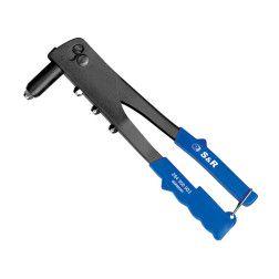 284300903 Replės kniedijimo2.4-5.0mm