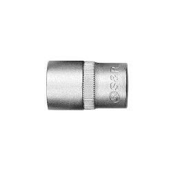 465711417 Šešiakampė galvutė 17mm/S&R