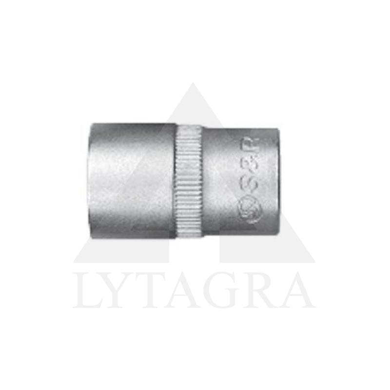 465711530 Šešiakampė galvutė 3/4'' 30mm