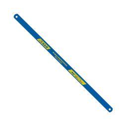 225303018 Pjūklelis metalui, L300mm, 7 dantys/cm