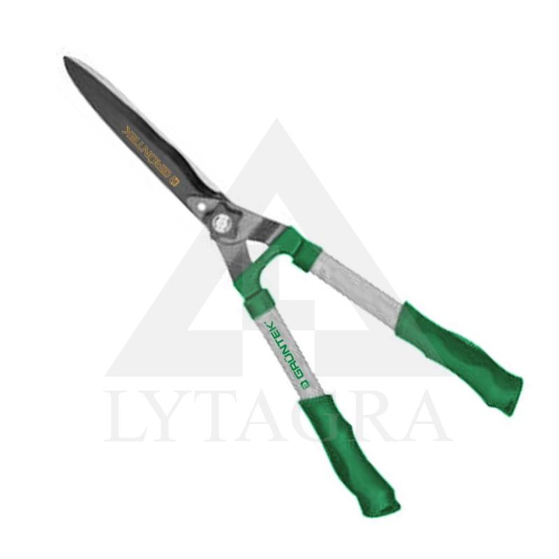 295303560 Gyvatvorių žirklės / Gruntek