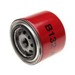 SO131/B7165 TEPALO FILTRAS BRIG
