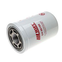 SH66195/BT8904-MPG HIDRO FILTRAS