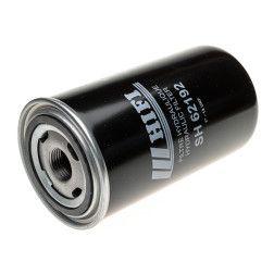 SH66378/BT8851MPG H.FILTRAS CASE