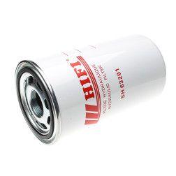 SH63201/BT8476 HIDRO FILTRAS MP FILTRI CS150P10A