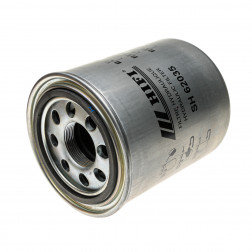SH62035/P764299 HIDRO FILTRAS