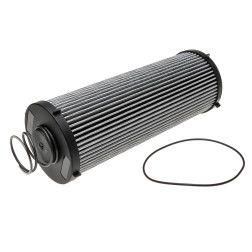Hidro filtras SH66209