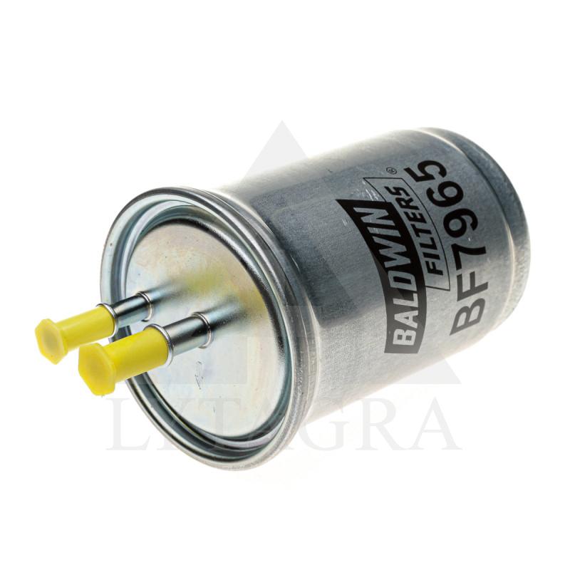 WRK/LED1748 DARBINIS ZIBINTAS 16 LED 48W 110X110