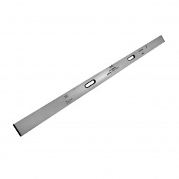 1001 Lyginimo liniuotė / 250cm / FASTER TOOLS