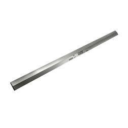 1002 Tinkavimo liniuotė / 200cm / FASTER TOOLS