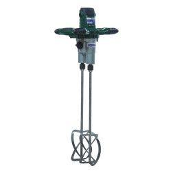 DED7929 Elektrinis mikseris 1350W / Dedra