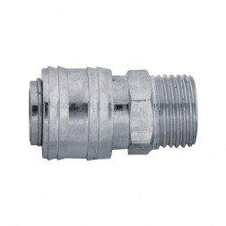 A535303 Greito jungimo mova 1/4 išorinis, pneum.
