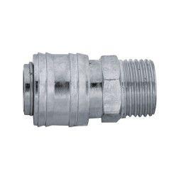A535305 Greito jungimo mova 1/2 išorinis. pneum.